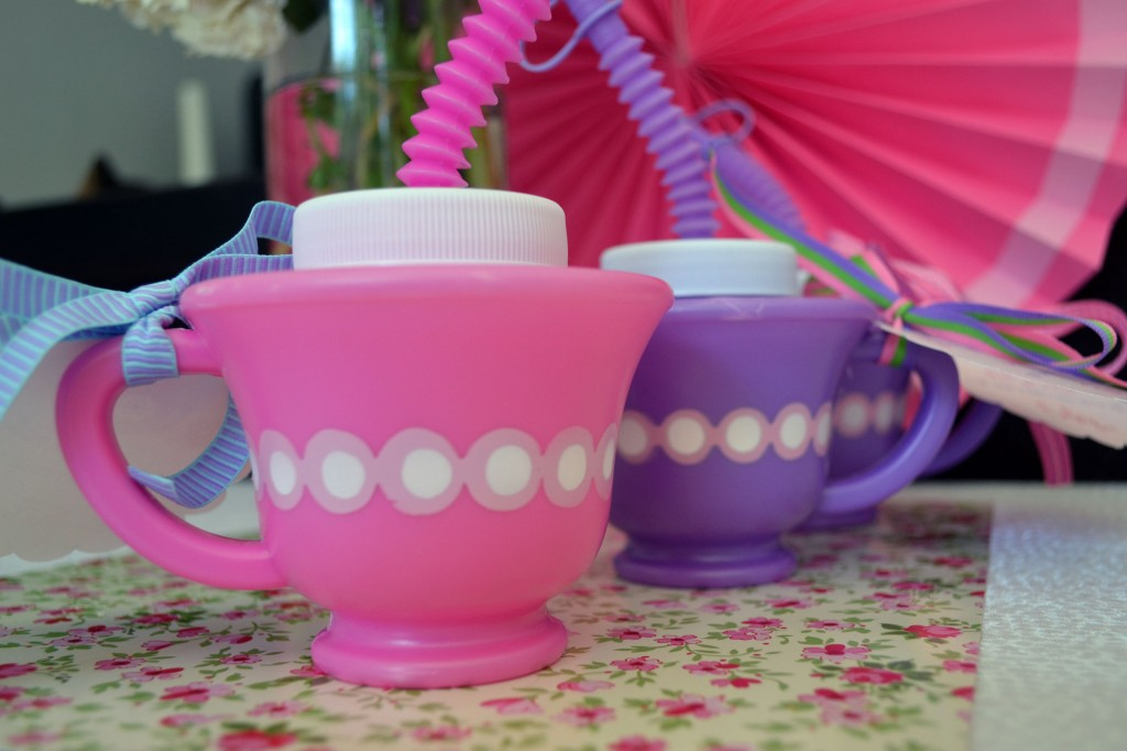 Birthday Tea Party Supplies Home Party Ideas
