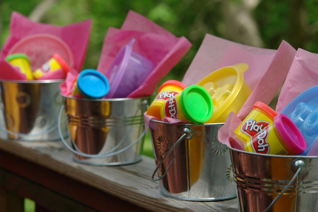 Cheap Kids Party Favors