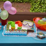 Cool Party Themes for Kids