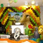 Decorations for Kids Party
