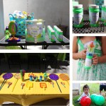 Fun Party Themes for Kids