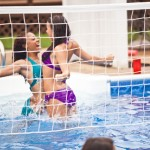 Good Pool Party Games