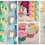 Inexpensive Kids Party Favors