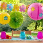Kids Party Decorations Online