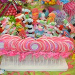Kids Party Event Planner