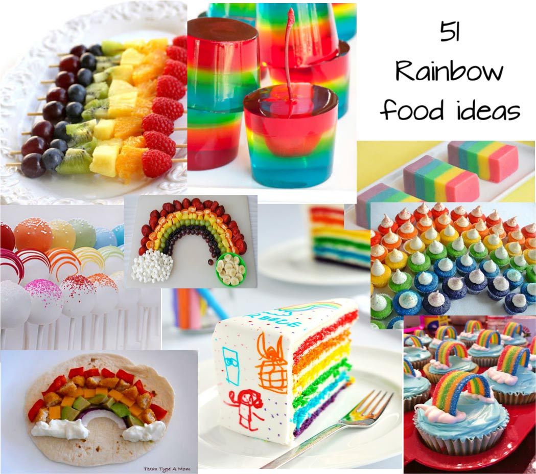 Kids party food idea home party ideas for Cool food ideas for kids