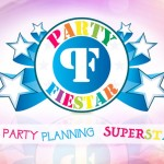 Kids Party Planner Business