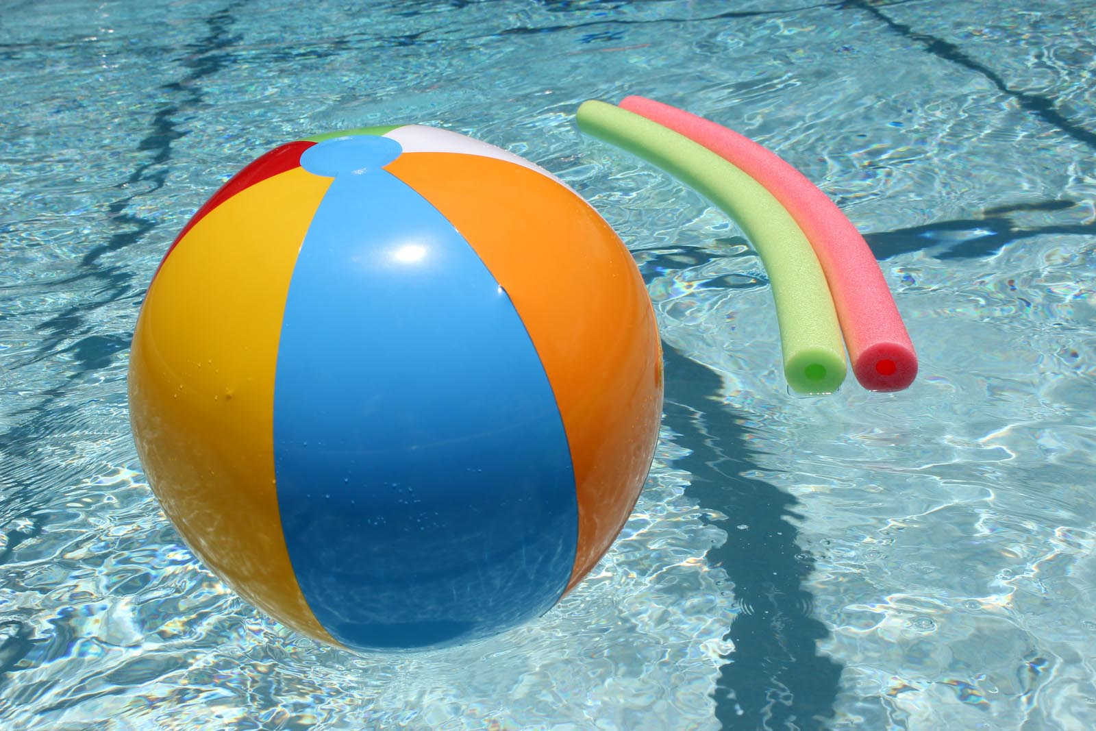 Kids Pool Party Ideas 8 pool party favors kids will love fun pool birthday party favor ideas for children Kids Pool Party Images