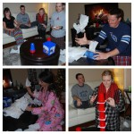 Pajama Party Games Adults
