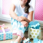 Pajama Party Games for Girls