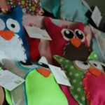 Pajama Party Games for Kids
