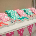 Pajama Party Games for Preschoolers