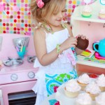 Party Themes for Kids Girls