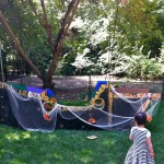 Pirate Party Games For Adults   Home Party Ideas - photo#22