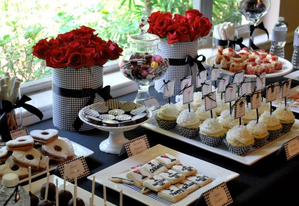Pirate Party   Home Party Ideas - photo#18