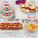 Pirate Party Ideas Food