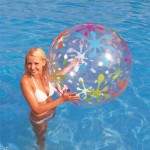 Pool Party Games Online