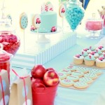 Popular Kids Party Themes