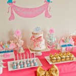 Prince Princess Party Games