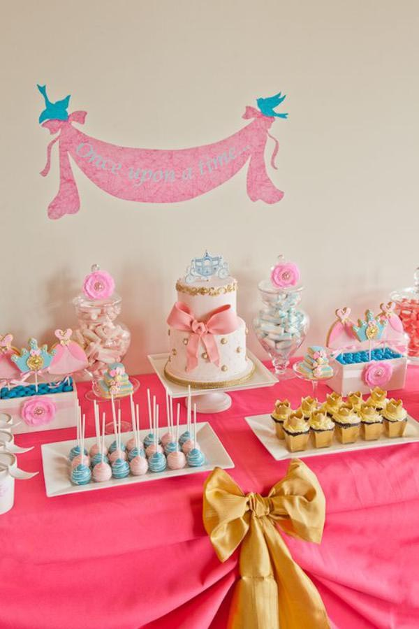 Princess Birthday Party Dress Up Games | Home Party Ideas