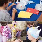 Princess Party Favors for Boys