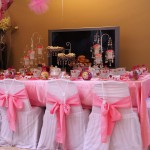 Princess Party Favors Ideas