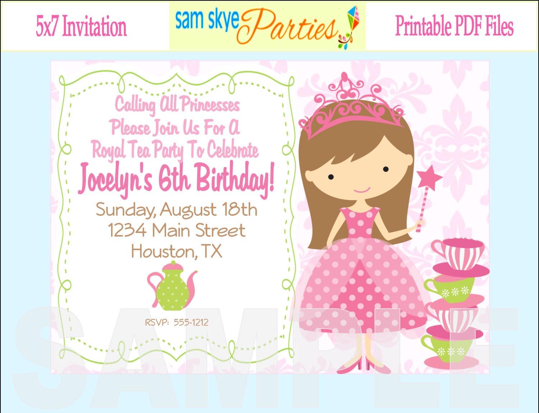 best 25 party invitation templates ideas on pinterest diy party