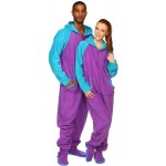 What to Wear to an Adult Pajama Party