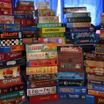 Best Board Party Games