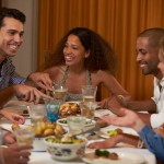 Best Dinner Party Games