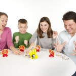 Best Family Party Games