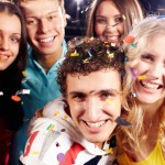 Best Fun Party Games