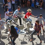 Best Group Party Games