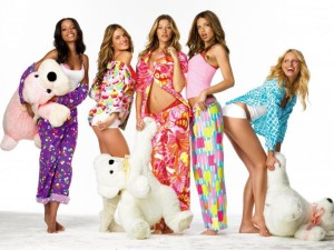 Best Slumber Party Games