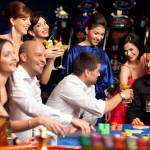 Cool Christmas Party Games for Adults