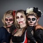Cool Halloween Party Games for Adults