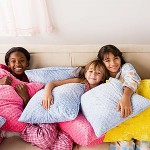 Cool Slumber Party Games