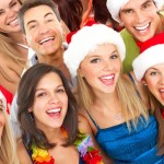 Easy Christmas Party Games Adults