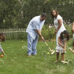 Easy Games for Parties