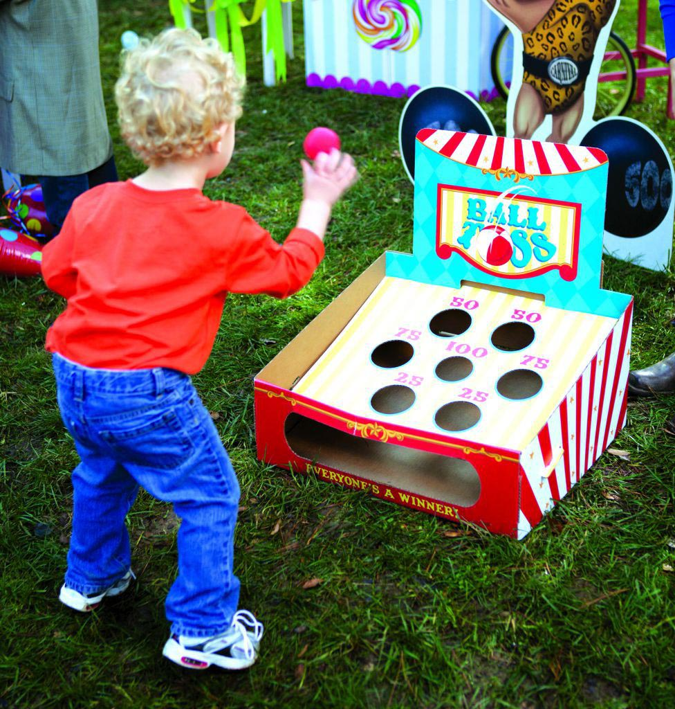 childrens games Play your favorite preschool games and activities from disney junior.