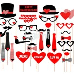 Easy Valentine Party Games