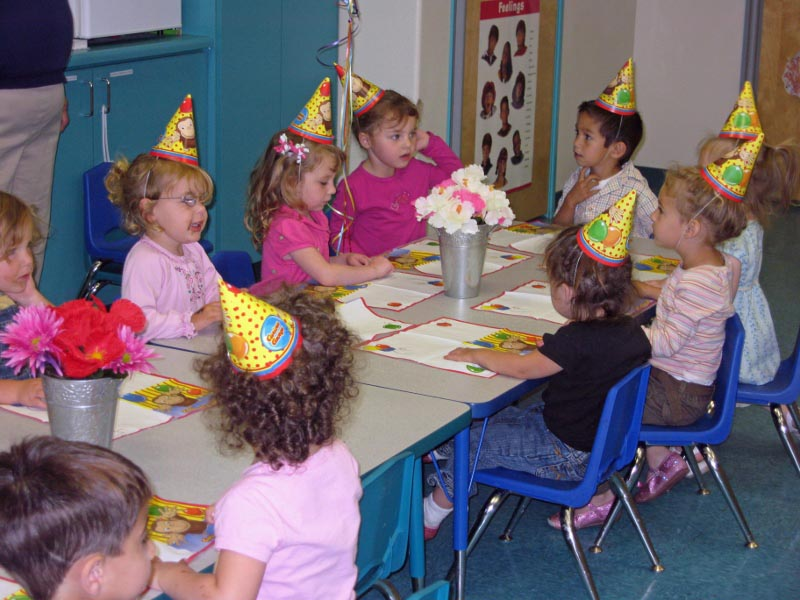 94 birthday party games for adults indoor indoor party for Fun parties for adults