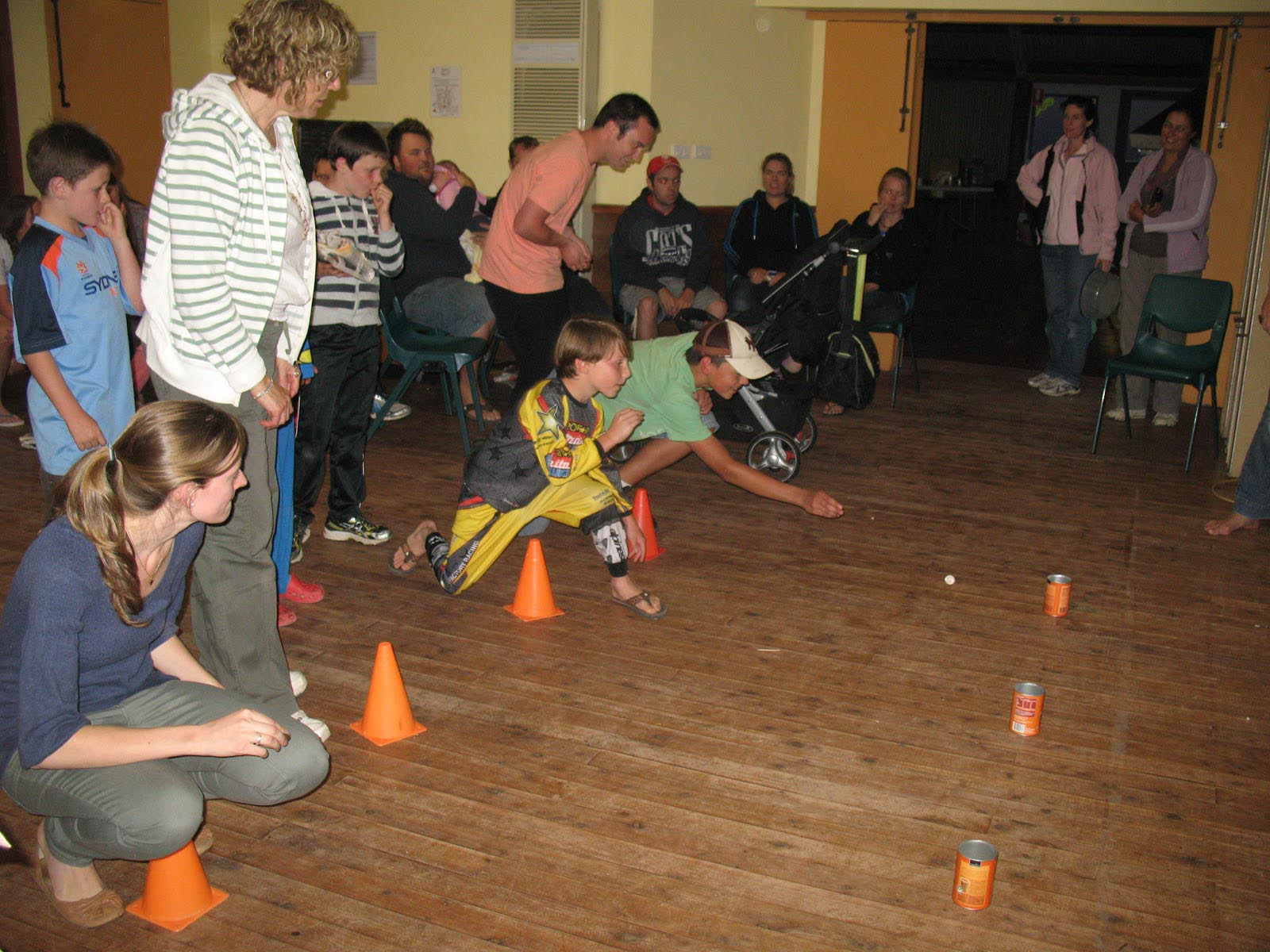 fun party games adults home party ideas