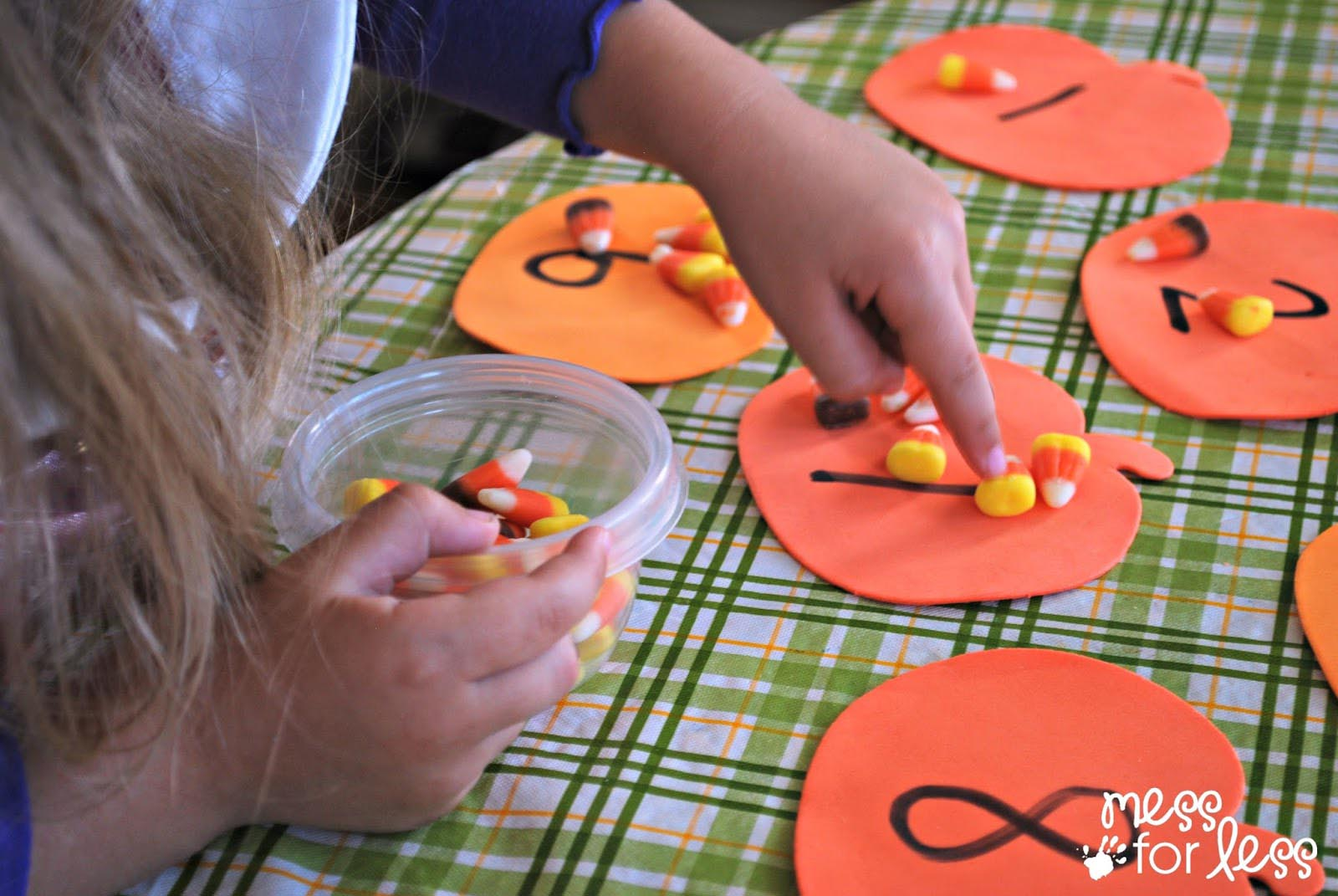 halloween party games toddlers - Halloween Party Games Toddlers