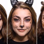 Halloween Teenage Party Games