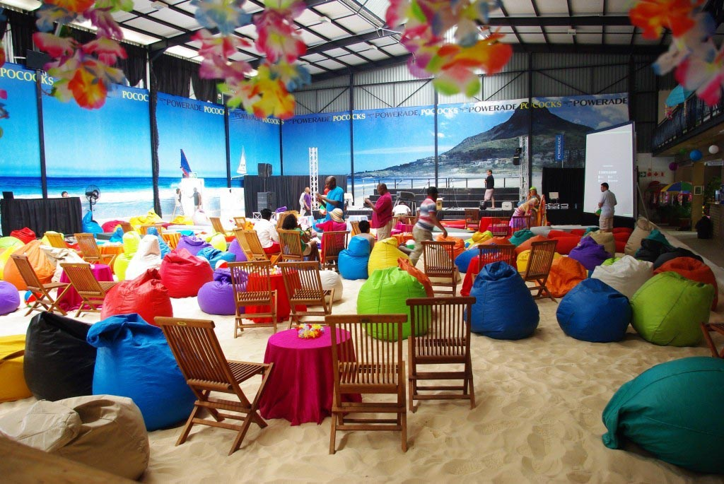 Indoor Beach Party Games Home Party Ideas