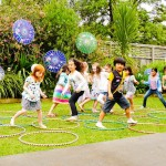 Kids Games for Parties