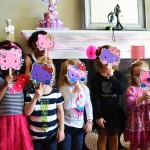 Kitty Party Easy Games