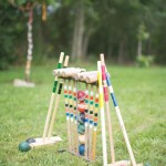 Outdoor Party Game Ideas