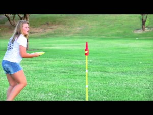 Outdoor Teenage Party Games